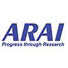 Automotive Reacher Association of India Logo