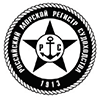 Russian Maritime Register of Shipping Logo