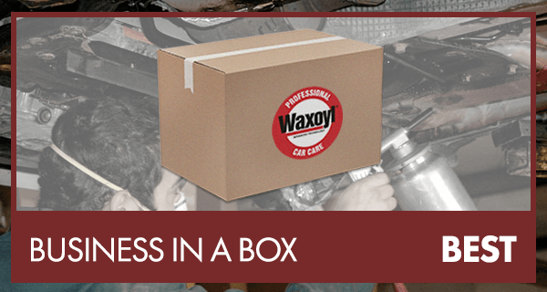 Business in a Box 3