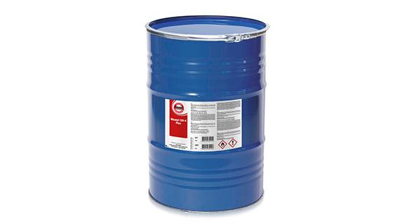 120-4 58 Liter