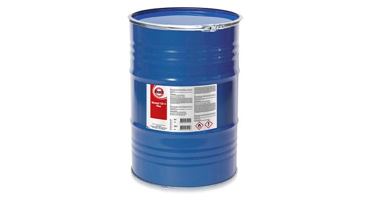 120-4 5 Liter