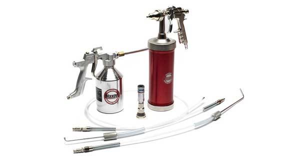 2 Gun Starter Kit