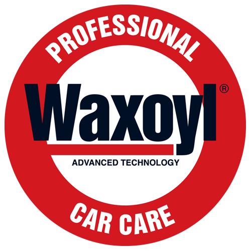 www.waxoyl-usa.com